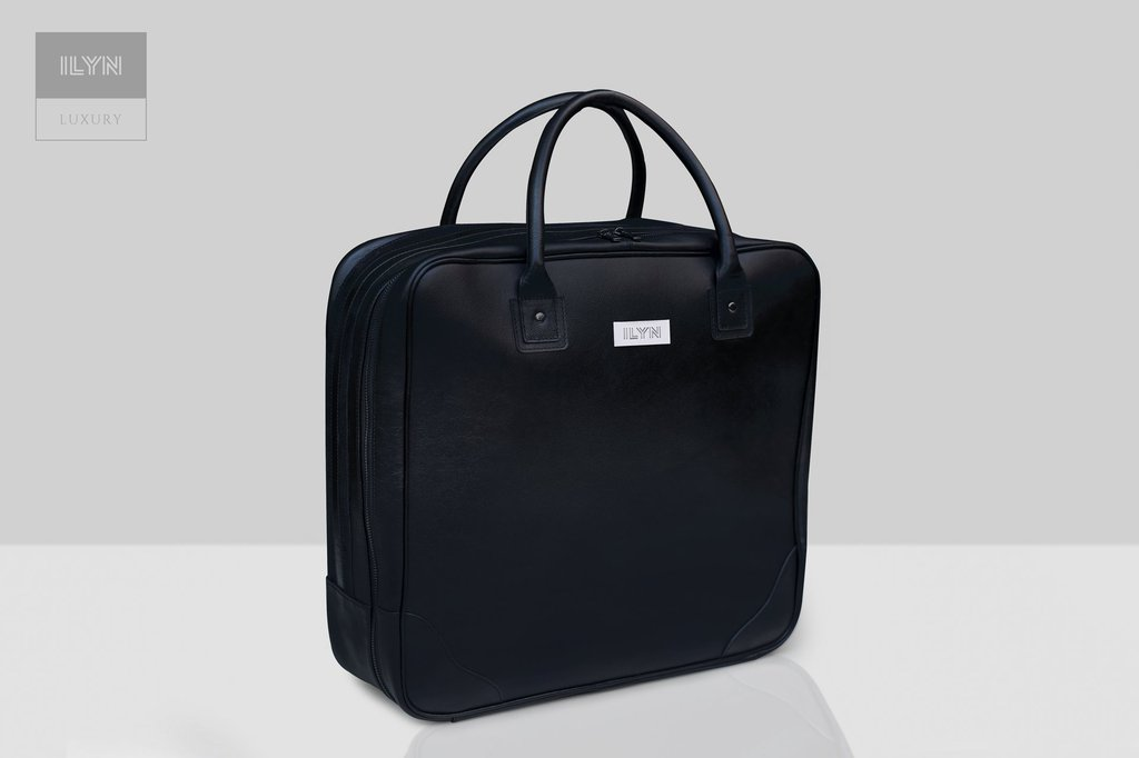 LUXURY Carry-on Luggage