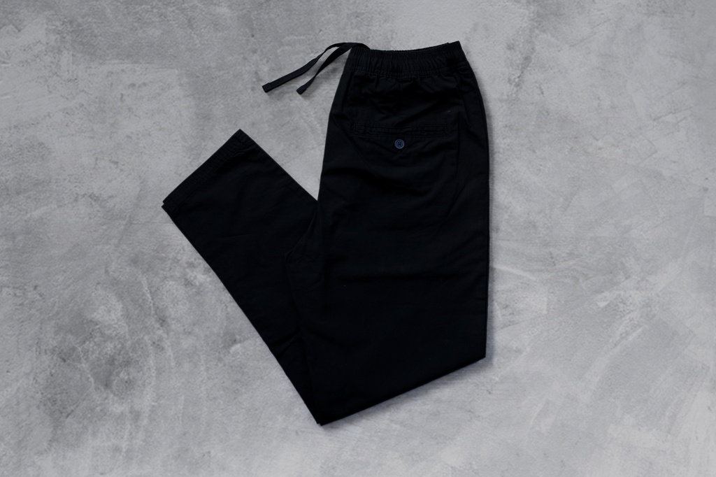 BASIC Trousers
