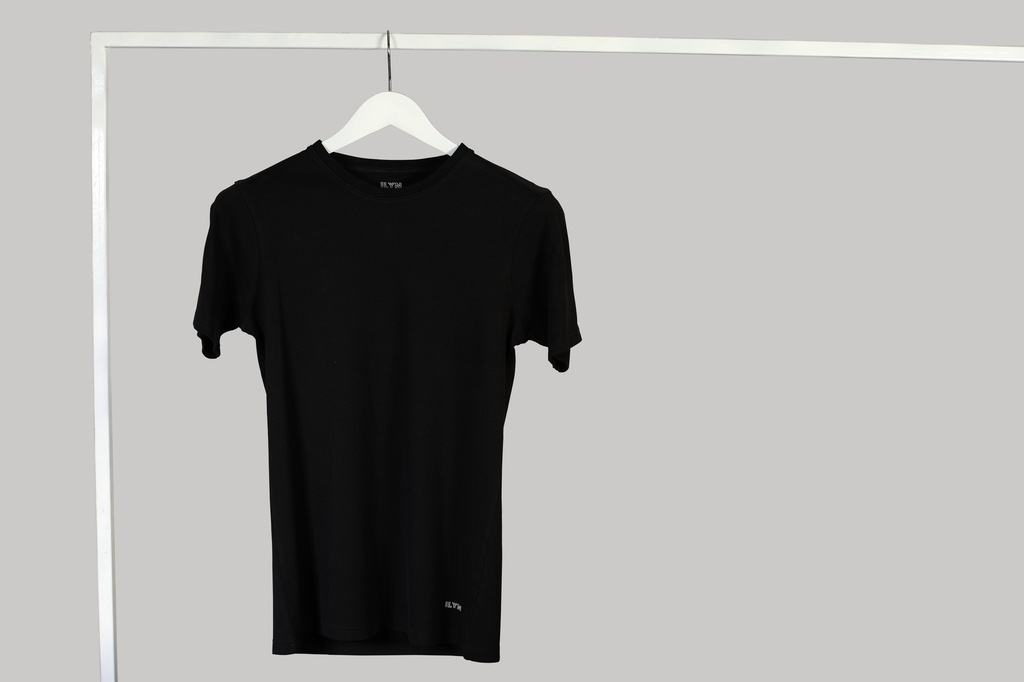 LUXURY T-Shirt